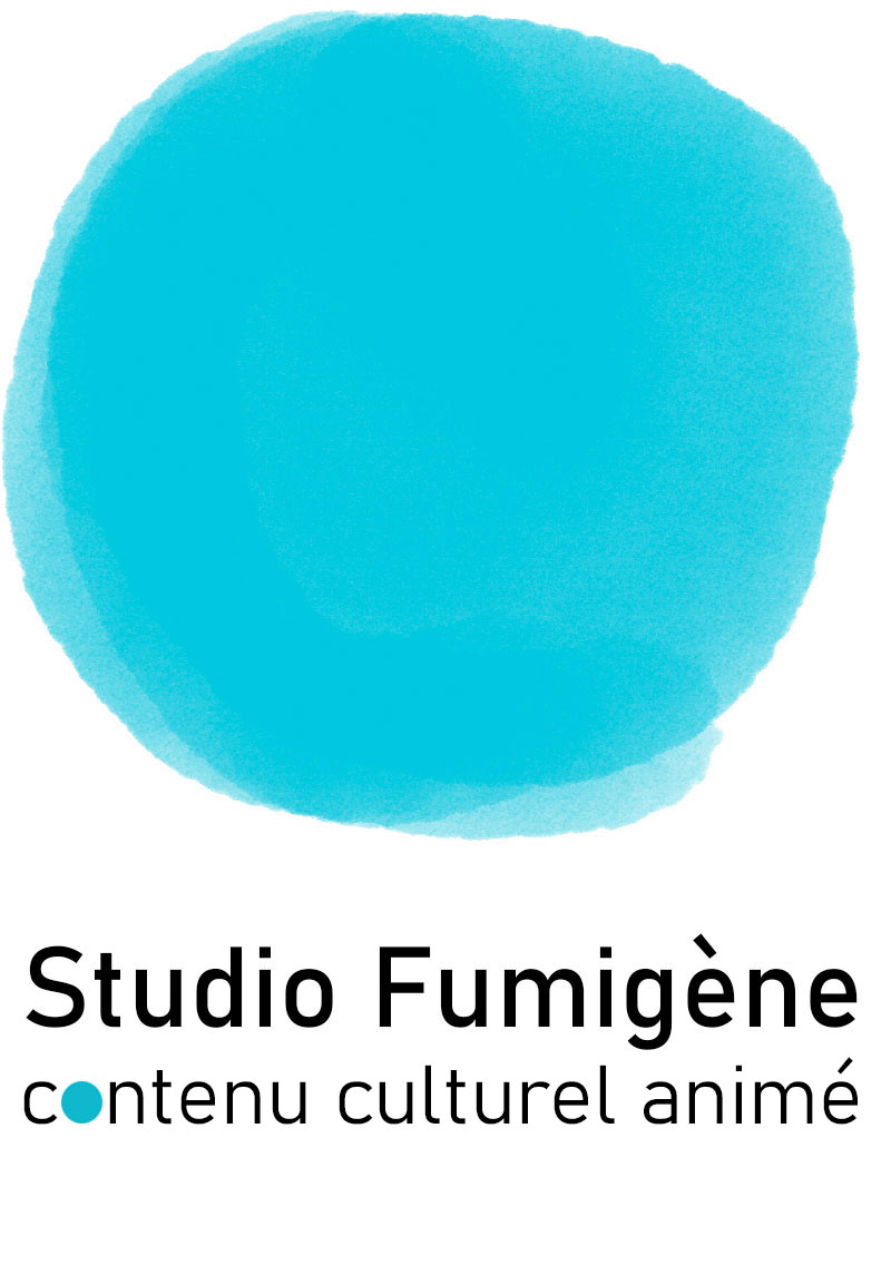 Studio Fumigene